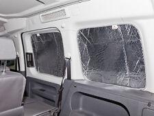 Isolite Extreme per guidatore finestra VW t6 California Multivan con sensori