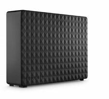 "Seagate Expansion Desktop 4TB 3,5"" HDD Externo (STEB4000200)"