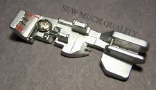 PRESSER FOOT Snap-on Bernina 2000DCE 2000DE 2500DCE Juki MO634 MO634D MO644 +