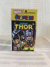 Marvel Tokidoki Frenzies Thor