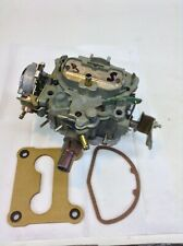 NOS ROCHESTER DUALJET CARBURETOR 17080142 1980 CHEVY GMC TRUCKS 305 ENGINE