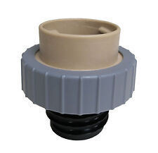 Fuel Cap Tester Adapter-System Tester Adapter STANT 12422