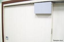 Sliding Door Closer for Patio & Wooden Door ASDC2035WAP Free Domestic Delivery