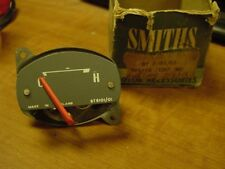 NOS Smiths Water Temp Gauge MG1100 MG 1100 Temperature