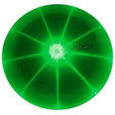 Nite Ize Flashflight Led Solid Color Light Up Flying Disc