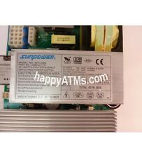 Ncr Atm Power Supply - Switch Mode 427 Watt With Pfc Pn: 009-0021771