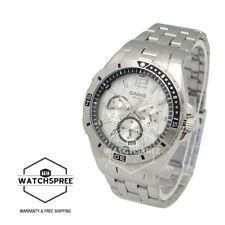 Casio Men's Diver Look Watch MTD1060D-7A2