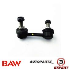 Rear Right Sway Bar Link Kit for Acura ILX 13-17 Honda Civic 06-15 K750126