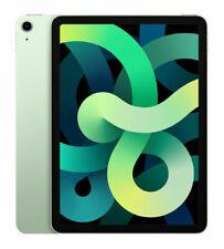 Apple iPad Air 4th Gen. 64GB, Wi-Fi, 10.9 in - Green