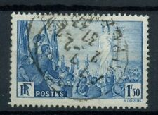 France 1936 SG#561 Universal Peace Propaganda Used #A19235