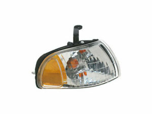 For 1988-1996 Chevrolet C2500 Turn Signal Assembly Right TYC 96352NS 1989 1990
