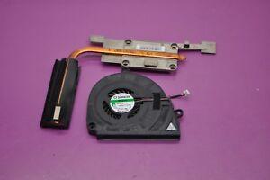ACER V3-551 Fan & Heatsink DC280009KS0 - 25K
