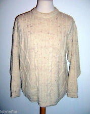 Burton Chunky, Cable Knit Long Jumpers & Cardigans for Men