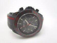 So & Co New York Monticello Herren 5010R.2 Grau Dial Watch (263A)