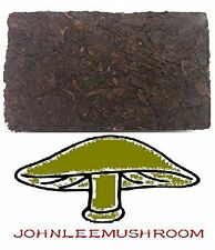 Pu erh fermented black tea brick, Grade A 500 grams bag packing