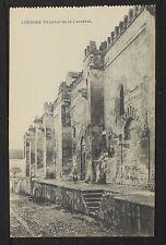 3239-CÓRDOBA -Exterior de la Catedral
