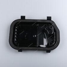 Scheinwerfer Schutzkappe Frontscheinwerfer rechts für Audi A6 S6 RS6 C6 2005-11
