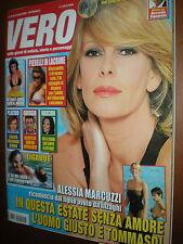 Vero.ALESSIA MARCUZZI,ENZO IACCHETTI & EZIO GREGGIO, ILARY BLASI, LORELLA LANDI