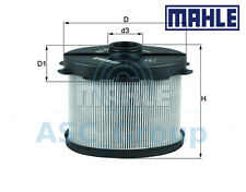 Genuine MAHLE Replacement Engine Filter Insert Fuel Filter KX 84D