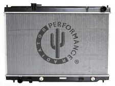 Radiator Performance Radiator 2359