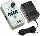 electro-harmonix Freeze EH9350 Effects Pedal for sale