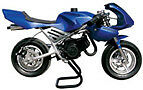 Performance Clutch Springs Mini Moto Pocket Bike 47cc 49cc A1 A2 GP-RSR MX3 Part