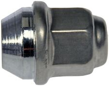 Wheel Lug Nut AUTOGRADE by AutoZone 611-301 fits 09-11 Ford Focus