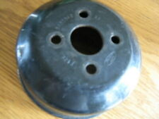 1994 1995 Ford Mustang GT Cobra GT40 5.0L 302 Water Pump Pulley
