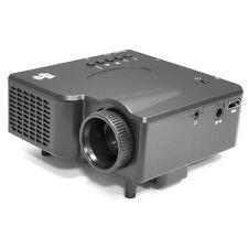 PyleHome PRJG45 Multimedia Home Theater Mini Projector