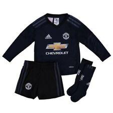 Camisetas de fútbol de clubes internacionales porteros adidas