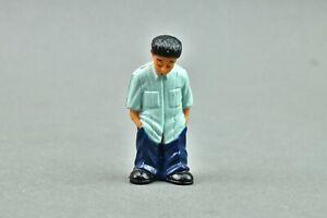 """Homies - Sleepy - Mini Figure 1"""" Lil"""