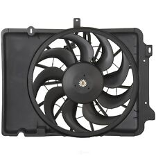Engine Cooling Fan Assembly Spectra CF15041