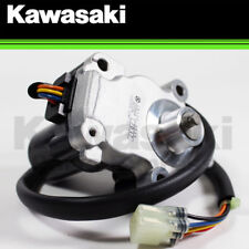 NEW 2002 - 2013 GENUINE KAWASAKI PRAIRIE 360 650 700  4x4 ACTUATOR 16172-0039
