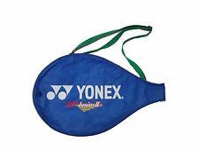 Funda para Raqueta de Tenis Yonex RD Junior II 23.