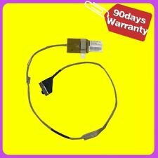 Fit Asus G75 G75V G75VW G75VX Laptop 2D Video LCD LVDS cable 1422-016A000
