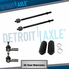 Brand New 6pc Complete Front Suspension Kit fits Lexus ES300 Toyota Camry Avalon