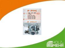 Original Stihl C1Q-S57G Vergaser für MS 018 017 170 180 Motorsäge 11301200603