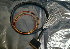 Avidyne IFD 500/400 series GPS/Nav/Com to GI 106A Nav Indicator wire harness