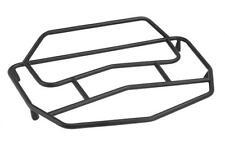 Luggage grids E96B for GIVI Monokey Suitcase / Top case E55 Maxia 3
