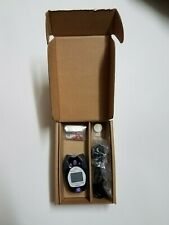 Omron Pocket Fitness Pedometer Downloadable HJ-720ITFFP Go Smart online software