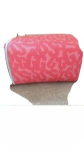 Soap And Glory Vanity Case Bag