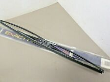 NAPA 60-022-4 Windshield Wiper Blade-Exact Fit Front Trico 22-4