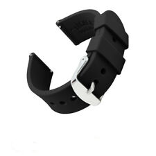 Genuine Pulsar Watch Band / Only Fit For : PT3273