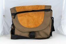 Tamrac 3537 Camera Messenger Bag
