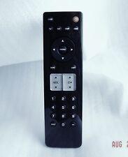 VIZIO TV REMOTE CONTROL- VR2---VL260M, VL370M, VO320M, VO520E, VP322, ,,,,,,,,,,