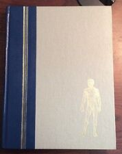 ABC's Of The Human Body (1987,Hardback) Reader's Digest PreOwnedBook.Com