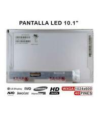 PANTALLA PORTÁTIL 10.1 PULGADAS LED LTN101NT02 - LTN101NT06 DISPLAY