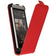 Handy Hülle für HTC One Mini M4 Schutzhülle Case Cover Tasche Etui Hülle Bumper