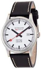 Mondaine deporte A667.30308.16sbb Sport L reloj