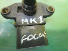 FORD FOCUS MK1 1998-2004 PETROL 1.4 MAP SENSOR 1S4A-9F479-BA